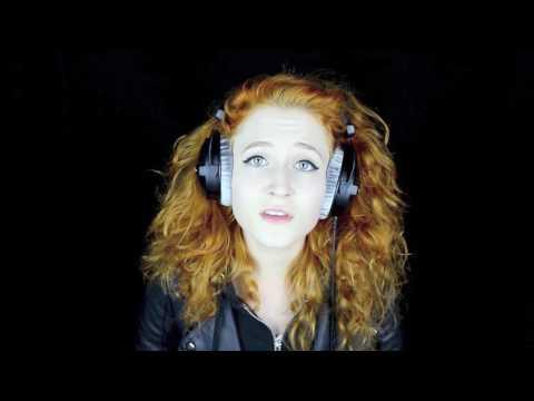 Madonna - Like a Prayer (Janet Devlin Cover)