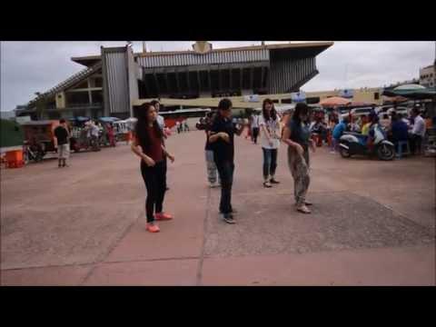 Cambodia.Exchange.Aiesec