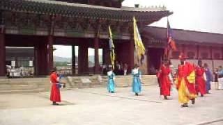 Download South Korea 668.avi Video