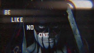 WWE 2K18 BLNO - Finn Bálor