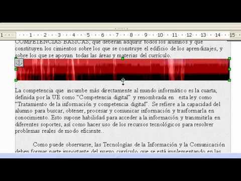 TEMA2 PRACTICA6 - DIBUJO_CLIPART