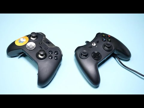 The best Xbox controllers you can buy