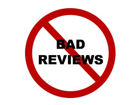 how to delete a yelp review remove bad reviews
