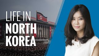 What Is Life Really Like in North Korea? One Woman