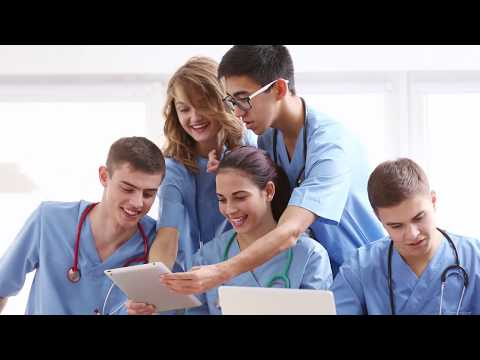 Why nursing Study Groups are a waste of time? - student nurse hack 5 of 40