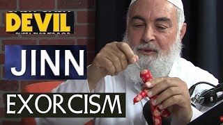 Exposing Fake healers vs. Real Quran Ruqyah | TheDeenShow #653