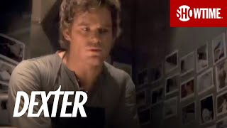 Download Dexter | A Sit-Down with Michael C. Hall and John Lithgow | SHOWTIME Series Video
