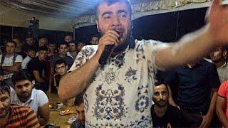 Ne Olub Ala / Reshad,Perviz,Vuqar, Rufet,Ruslan,Mehman,Sebuhi, Atash,Elvin / Meyxana / Astara 2016