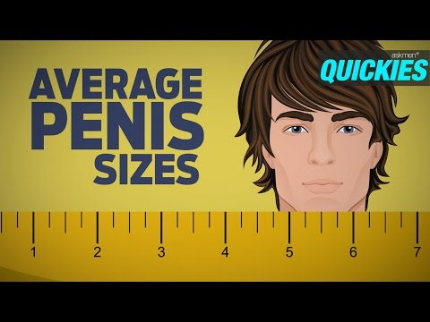 Xxx Mp4 Average Penis Sizes With Best Sex Positions Quickies 3gp Sex