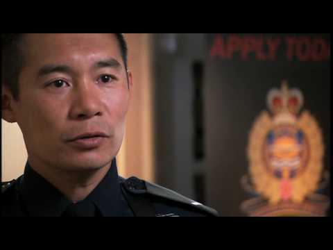 MacEwan Police Studies (Mar.2010)