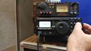 EB104 HF Power Amplifier Videos - PakVim net HD Vdieos Portal