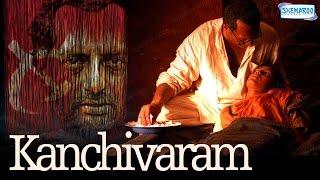 Kanchivaram - Full Movie In 15 Mins - Prakash Raj - Shriya Reddy