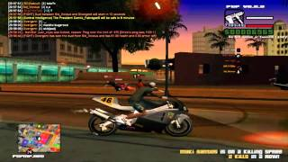 Download Peter Parker Video