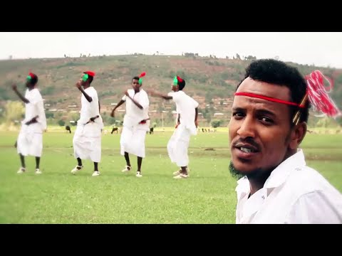 Download Jirenya Shifera - Shaggooyyee **NEW** 2015 (Oromo Music) by