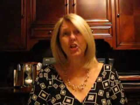 Houston Texas Divorce - Do I have to send my spouse the divorce decree?