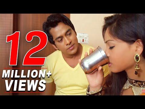 Xxx Mp4 Ek Chahat Aisi Bhi Full Romantic Hindi Movie एक चाहत ऐसी भी New Short Film Dehati Rasiya 3gp Sex