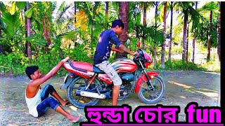 Download Top funny | হাসতে হাসতে মরে যাবেন | 2019 the best comedy drama try stop Laughing Video