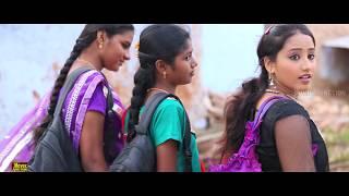 Download Tamil cinemas ||Tamil Super Hit Tamil Movies || Tamil Online Tamil Movies| Video