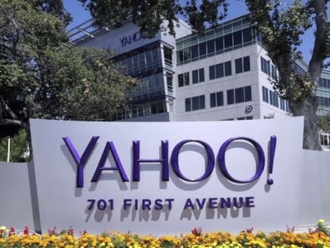 Yahoo Suffers Biggest Hack, Affecting 1 Billion