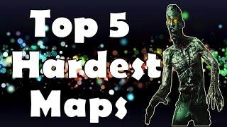 TOP 5\