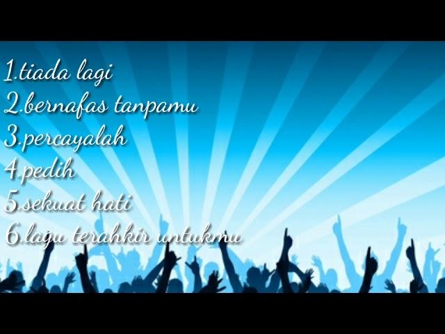 Download KUMPULAN LAGU LAST CHILD ||ENAK BANGET DI DENGERIN MP3 Gratis