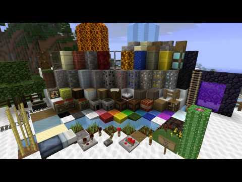 Minecraft Xbox 360!NEW!First Texture Pack Confirmed!