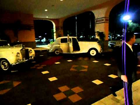 Fort Myers Limousines www.milleniumlimo.com
