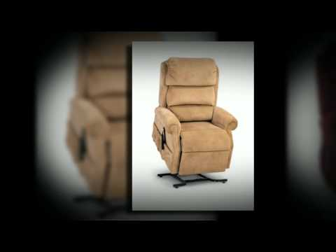 Ultra Comfort Lift Recliner Colony House Furniture Chambersburg Pa 17202