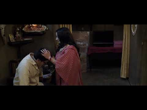 Xxx Mp4 Divya Dutta Hot Scene NEW 3gp Sex