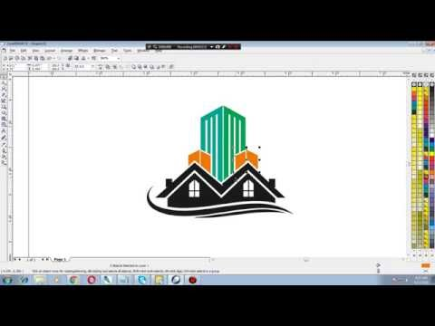 HOW CAN WE CONVERT BITMAP IMAGE (JPG) TO VECTOR (CDR, AI, EPS)