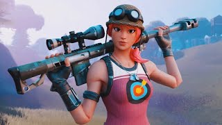 """Fortnite Montage - """"ICY"""" (Logic feat. Gucci Mane)"""