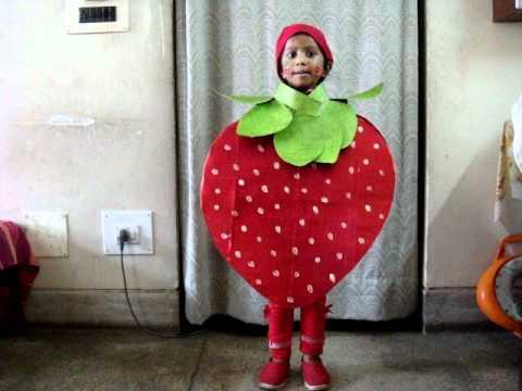 Lil Strawberry.MPG