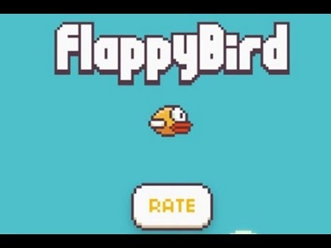 Phone With 'Flappy Bird' App Selling For Almost $100k