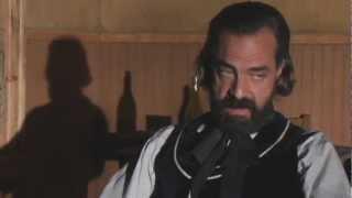 Download Titus Welliver - Al Swearengen Auditions Video