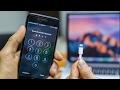 How To Unlock ANY iPhone - Forgot Passcode & Carrier Unlock | 2017 METHOD | iPhone 7/6s/6/5s/etc.