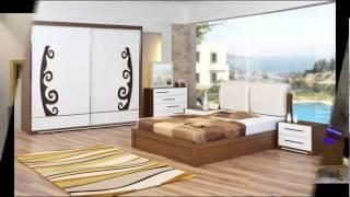 yatak odası mobilyalar,mobilya mobilya,yatak odası ve fiyatları balevim Şimdi bu yatak doaları takımı modeli alan ömür boyu kazançlı cıkacak. www.balevim.com yatak odaları çeşitlerini görebilirsiniz.