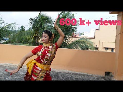 Xxx Mp4 Bodhu Kon Alo Laglo Choke Dance Rabindranritya Tagore Song Chitrangada Dance Drama 3gp Sex