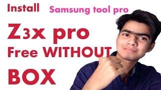 Unlock Sim Network Lock Pin Free In Samsung J3 J7 J5 All