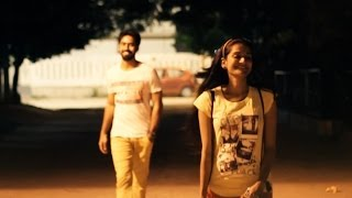 Anu Anuvantha video song (new Telugu melody song)/Karthik Kodakandla /Harinath Devara