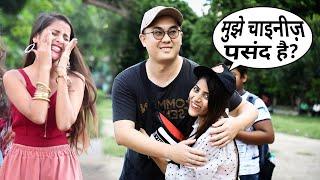 Kolkata Vigo Video Meetup Vlog Prat 2 | FT. Annu Singh | Vigo Video Star Prince Prank | {Brb-dop}