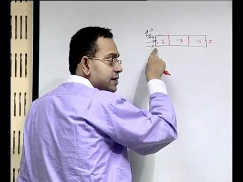 Mod-01 Lec-14 Finite Volume Method: Boundary Condition Implementation