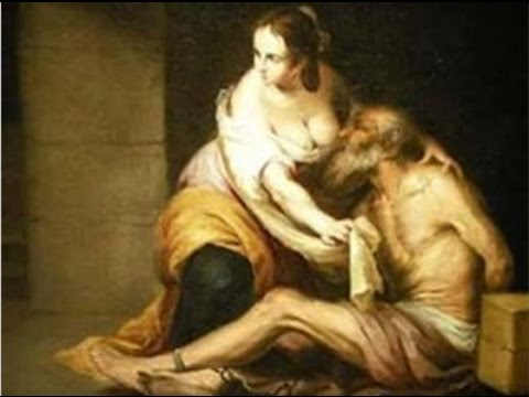 Xxx Mp4 ♥নিজের বুকের দুধ পান করিয়ে বাবার প্রাণ বাঁচালেন এই মেয়েটি বিস্তারিত জানলে আরো অবাক হবেন 3gp Sex