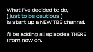 Download NEW TBS CHANNEL ► important update !! Video