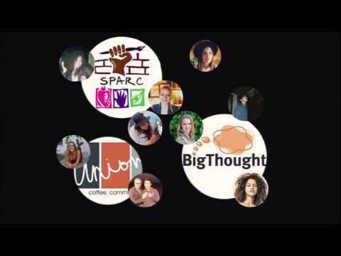 Be a Catalyst | Katherine Allen | TEDxKids@SMU