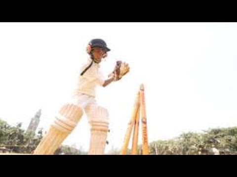 Preview Of Total Vengsarkar Cricket Academy