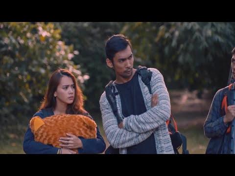 Xxx Mp4 Film Terbaru 2017 Air Terjun Bukit Perawan Film Horor Indonesia 2017 3gp Sex