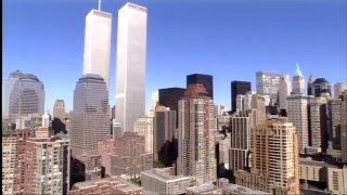Download New York City in 1993 in HD - DTheater DVHS Demo Tape Video