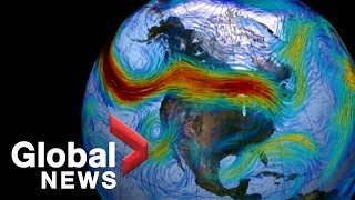 Download 2018 Year in Review: Is wild weather this year proof of climate change Video