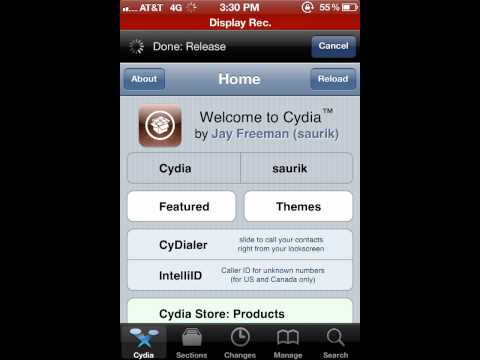 How to Make Chrome Default Browser on iPhone, iPad, iPod Touch