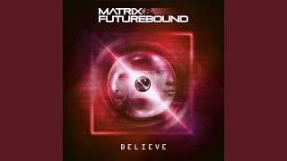 Believe (Club Master)